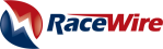 race_wire_logo_large